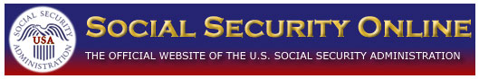 1-09_Link_Social_Security.jpg